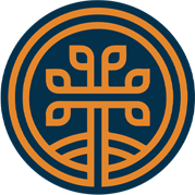 Rahat just logo
